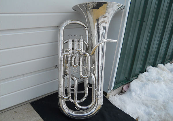 Boosey-Hawkes-Euphonium-001-cropped